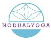 Nodualyoga